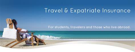 travel insurance home executive resource insurance