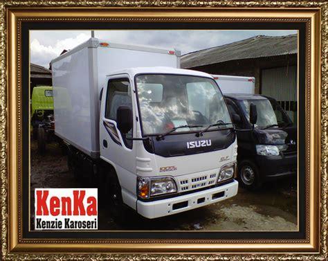 truck freezer hino mobil pendingin truck truk isuzu box pendingin chiller freezer