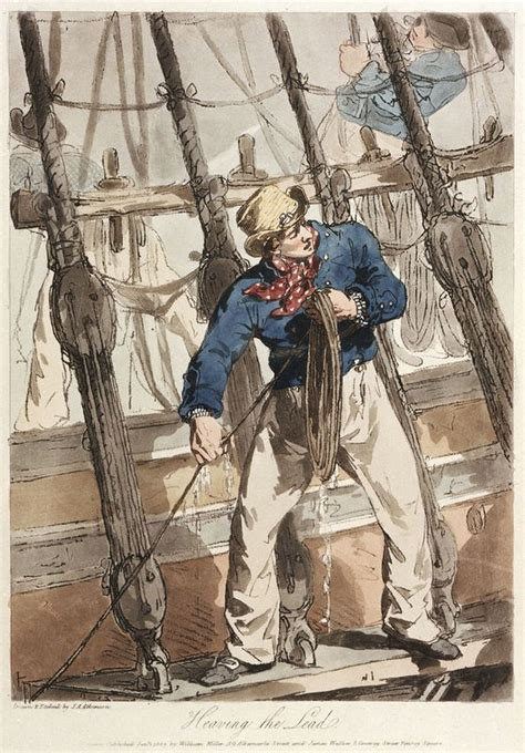 boatswain trinidad 49 best images about 1800 1815 british navy on pinterest