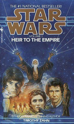 empire burning emerilia volume 11 books 25 best ideas about thrawn trilogy on thrawn