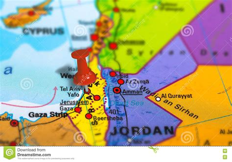 5 themes of geography jerusalem map of egypt to israel html map usa states map collections