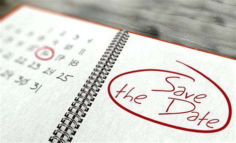 Ivf Due Date Calendar Which Ivf Due Date Calculator Is The Best Your Ivf Journey
