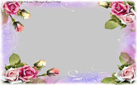 crea cornici foto cartoline personalizzate con foto pagina 3