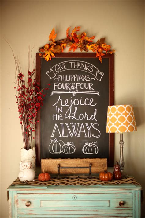 diy dining room chalkboard becky thompsonbecky thompson
