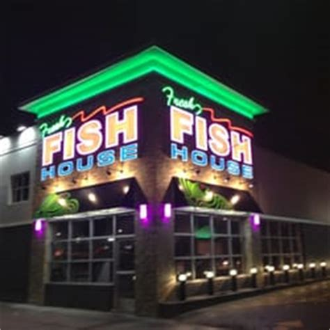 Fresh Fish House fresh fish house seafood markets detroit mi reviews photos menu yelp