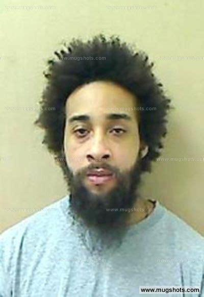 Alex Jones Criminal Record Alex M Jones Mugshot Alex M Jones Arrest County Nc