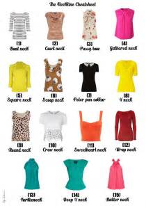 Different Types different types of blouses black blouse