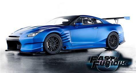 fast and furious 7 cars fast and furious cars vin diesel image 358