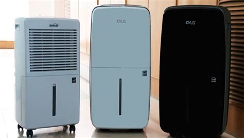 Selecting A Crawl Space Dehumidifier For Your Wisconsin Install Dehumidifier In Basement Choosing The Right Size Of Dehumidifier The Dehumidifier Wiki