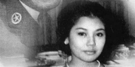 Cinta Hati Istri Istri Sukarno kisah cinta soekarno dan 9 istrinya