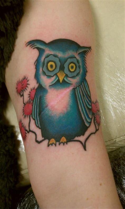 tattoo owl vyznam inspirace v 253 znam tetov 225 n 237 quot sovy quot owl tattoo