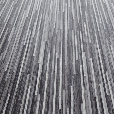 modern bathroom vinyl flooring carpetright bathroom flooring 2017 2018 best cars reviews
