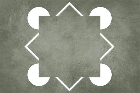 design elements symmetry design science what is gestalt theory design shack