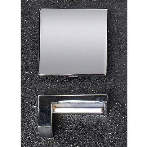 balterley bathroom furniture balterley 300mm wall cabinet at