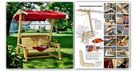garden swing diy diy garden swing woodarchivist