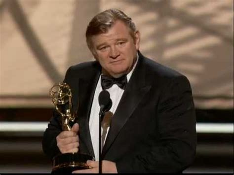 brendan gleeson awards brendan gleeson outstanding lead actor in a miniseries or