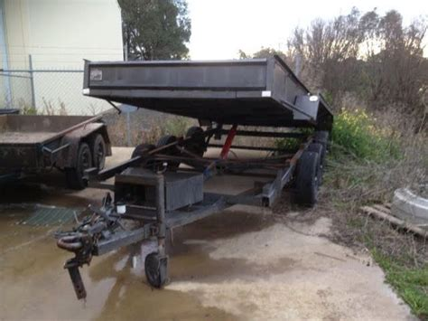 boat trailers for sale geelong trailers page 3