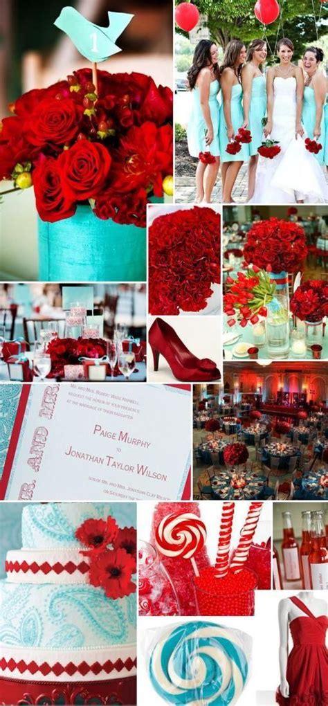Einladung Hochzeit Türkis by T 252 Rkis Hochzeit Hochzeiten T 252 Rkis 2090421 Weddbook