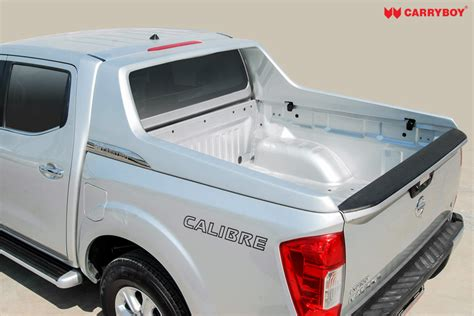 Rool Bar Hilux Ranger Triton Cabin Single Cabin roll bar the sports roll bars give your vehicle a great look