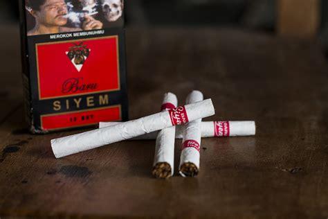membuat robot dari bungkus rokok kreasi taplak meja dari anyaman bungkus rokok bungkus rokok