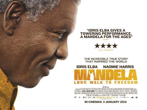 nelson mandela biography film mandela long walk to freedom christian news on