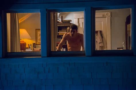 the boy next door picture 4