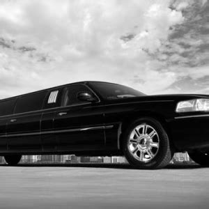 nearby limo services nearby car rental nc ballantyne limousine
