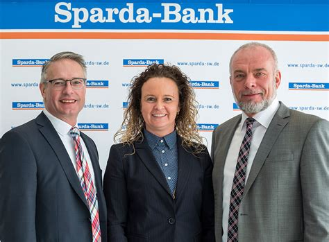 sparda bank osnabrück sparda bank s 252 dwest eg zieht positive bilanz saarnews