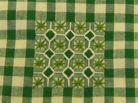gingham pattern history 1000 ideas about chicken scratch patterns on pinterest