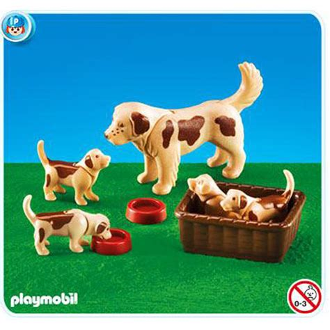 with puppies playmobil rokenbok lego darda magna tiles toys store la toys etcetera