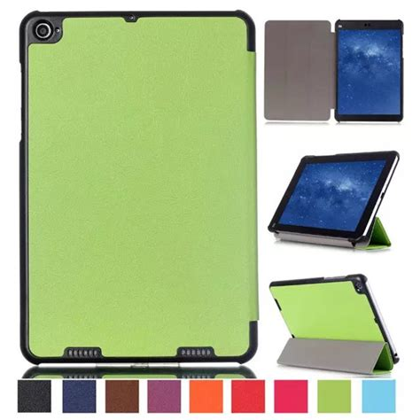 Flip Cover Smart Xiaomi Mipad 2 Mi Pad 2 Leather Vintage Cover 2 Magnetic Flip Pu Leather Cover For Xiaomi Mipad 2 7 9