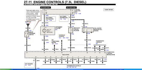 land rover discovery alternator wiring diagram land just
