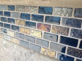 best pool tile peerless swimming pool tile grout colors with subway tile