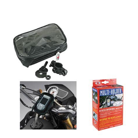 porta scooter per auto porta oggetti pda navigatore cellulare smartphone per moto