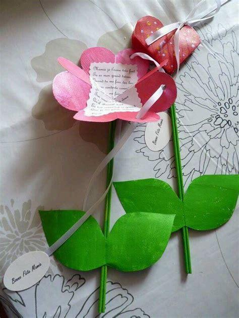 i fiori poesia fiori con poesia any 224 k napja m 227 es dia de