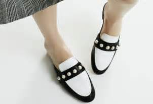 comfortable shoes singapore second hand shopping in singapore best places for thrift