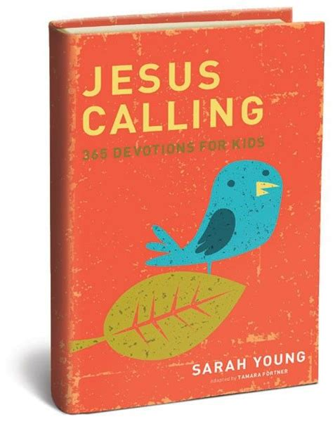 jesus calling book of prayers books 44 best images about prayer on prayer journal