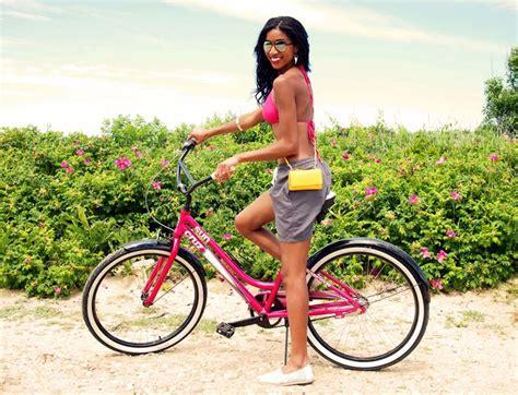biciclette da bicicletta donna cicloturismo