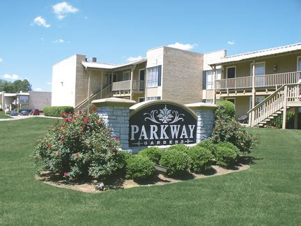 parkway gardens apartments longview tx apartment finder