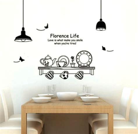 decorazione cucina adesivo per decorazione pareti 60x90 cm mensola cucina