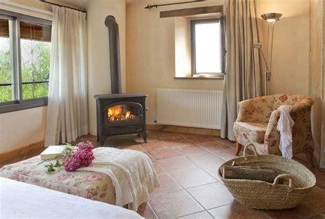hotel casa de co asturias rural chic 20 casas decoradas con mucho mimo