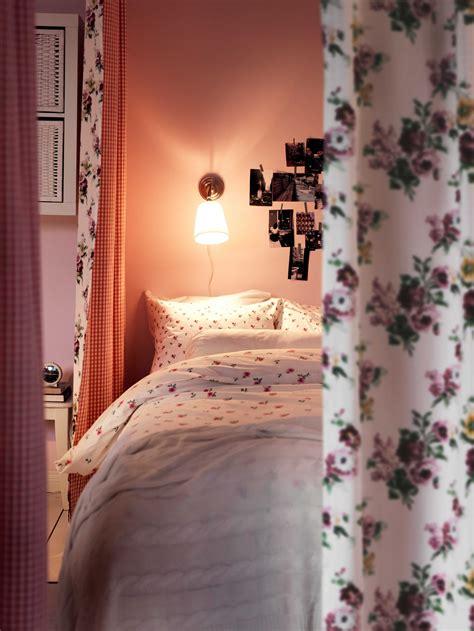 rosa schlafzimmer ikea 214 sterreich inspiration schlafzimmer rosa
