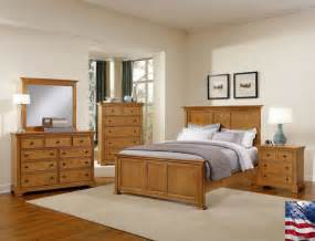 Bedroom Color Ideas With Brown Furniture Light Brown Furniture Bedroom Ideas With Colored Wood Sets