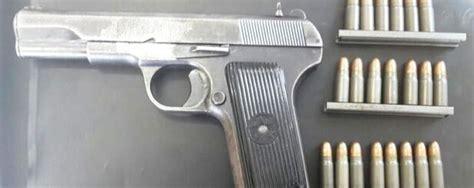 rinnovo porto d armi difesa personale porto d armi stretta della prefettura dimezzate le