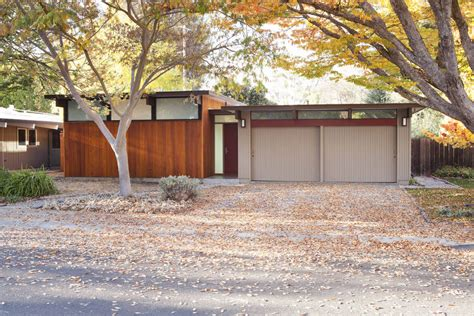 eichler architecture eichler palo alto house e architect
