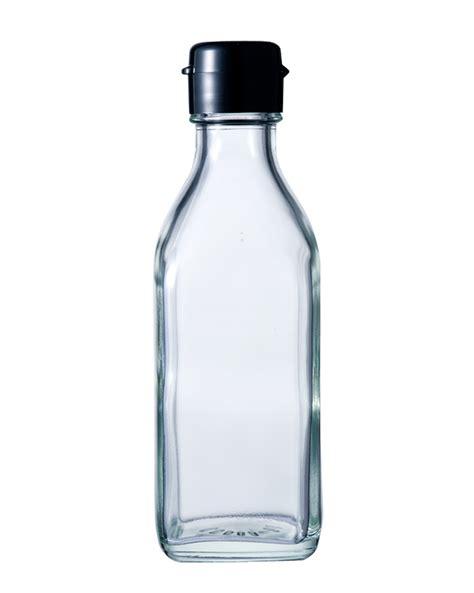 Glass Seasoning Bottle glass bottle shop rakuten global market glass bottle