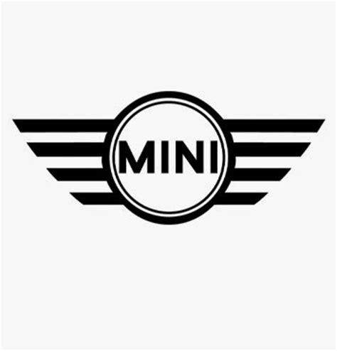 logo mini cooper cars mbok dewor mini cooper logo