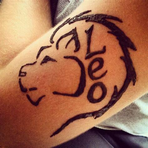 henna tattoo lion 12 best kids henna images on pinterest tattoo designs