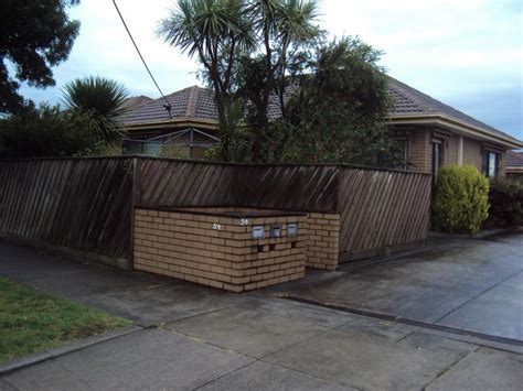 one bedroom unit for rent in dandenong units for rent in dandenong vic 3175 realestateview
