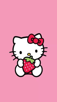 hello kitty wallpaper high quality hello kitty wallpapers images collection of hello kitty